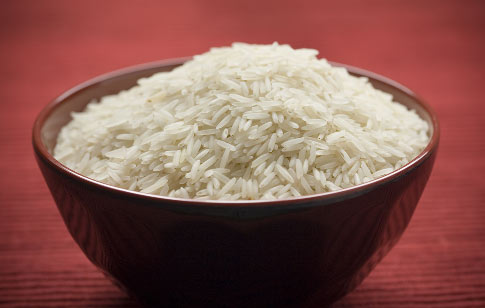 диета на рисе и кефире
