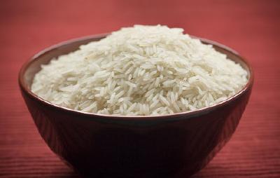 Диета на кефире и рисе