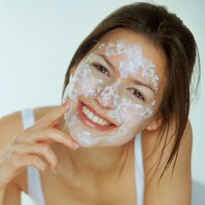 Как пользоваться маслом для волос фруктис