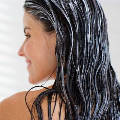 Структура волос как лечить