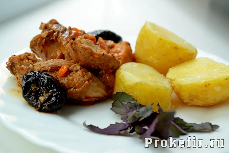 Как приготовить кролика чтобы мясо было мягким и сочным пошагово с фото