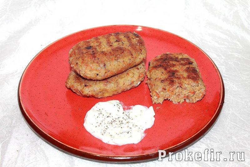 Диета екатерины миримановой таблица продуктов | еда | pinterest.