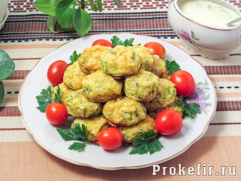 Салат из пекинской капусты и сухариков рецепт с фото очень вкусный с