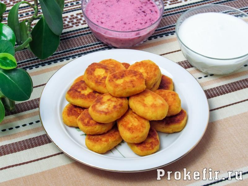 Печенье савоярди рецепт пошаговое фото