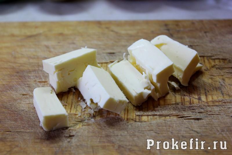рецепт вкусного классического овсяного печенья