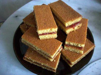пироги на кефире рецепты с фото
